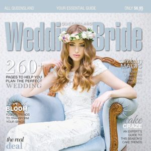 wedding&bridecover